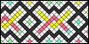 Normal pattern #37115 variation #126174