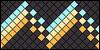 Normal pattern #64969 variation #126188