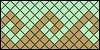 Normal pattern #41591 variation #126199