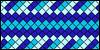 Normal pattern #64144 variation #126204