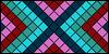 Normal pattern #25924 variation #126205