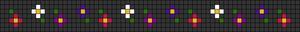 Alpha pattern #54231 variation #126207