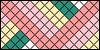 Normal pattern #1013 variation #126210