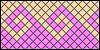 Normal pattern #566 variation #126223