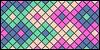 Normal pattern #26207 variation #126252