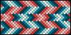 Normal pattern #39889 variation #126276