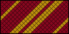 Normal pattern #2685 variation #126283