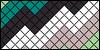 Normal pattern #25381 variation #126300