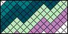 Normal pattern #25381 variation #126301