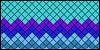 Normal pattern #67530 variation #126321