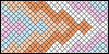 Normal pattern #61179 variation #126327