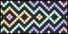 Normal pattern #63924 variation #126332