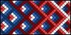 Normal pattern #35571 variation #126335