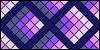 Normal pattern #64927 variation #126374