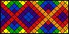 Normal pattern #56132 variation #126375