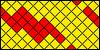 Normal pattern #67822 variation #126383