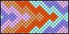 Normal pattern #61179 variation #126388