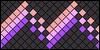 Normal pattern #64969 variation #126390