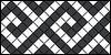 Normal pattern #60136 variation #126391