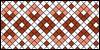 Normal pattern #22783 variation #126395