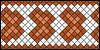Normal pattern #24441 variation #126399