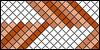 Normal pattern #2285 variation #126400