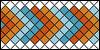 Normal pattern #410 variation #126402