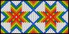 Normal pattern #25054 variation #126411