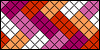 Normal pattern #30712 variation #126429