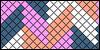Normal pattern #8873 variation #126437