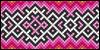Normal pattern #62601 variation #126440