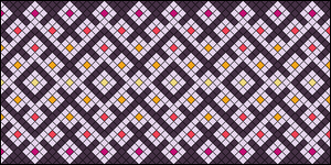 Normal pattern #39011 variation #126442