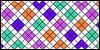 Normal pattern #31072 variation #126455