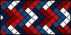 Normal pattern #2359 variation #126480