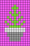 Alpha pattern #62939 variation #126489