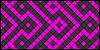 Normal pattern #23519 variation #126513