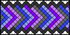 Normal pattern #40818 variation #126514