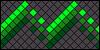 Normal pattern #64969 variation #126526
