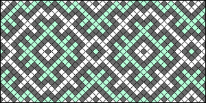 Normal pattern #67732 variation #126528