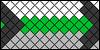 Normal pattern #59503 variation #126556
