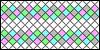 Normal pattern #43880 variation #126568