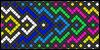Normal pattern #22524 variation #126571