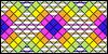 Normal pattern #52643 variation #126578