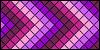 Normal pattern #1457 variation #126640