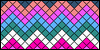 Normal pattern #33 variation #126683