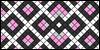Normal pattern #37430 variation #126708