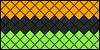 Normal pattern #69 variation #126713
