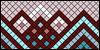 Normal pattern #66496 variation #126714