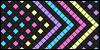 Normal pattern #25162 variation #126717