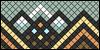 Normal pattern #66496 variation #126728